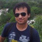 Aayush Goel