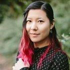 Elea Chang