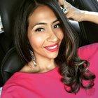 Roseann Fernandez