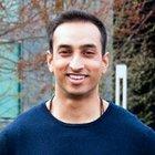 Vivek Patel