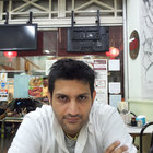 Amit Anand