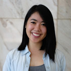 Natasha Wu