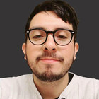 Aaron Aguirre