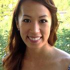 Liz Tran