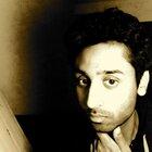 Arjun Vasan