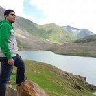 Waleed Murad