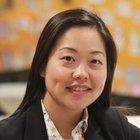 Simone Chao