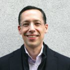 Mitch Morando