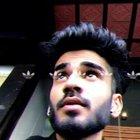 Avatar for Kshitij Choudhary