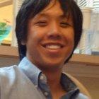 Leonardo Setyanto