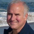 Jim Forster