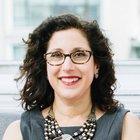 Leslie C. Cohen