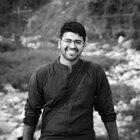 Asharam Seervi
