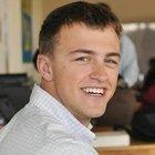 Kyle Schumacher