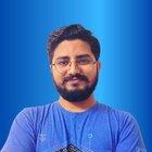 Avatar for Nikunj Thakkar