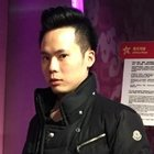 Avatar for Edward Huang