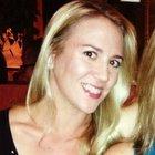 Natalie Clifford Cann