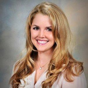 Haley King