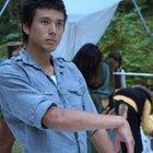 Avatar for Logan Johnston