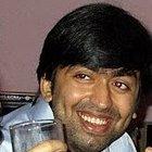 Avatar for Kumar Ravi