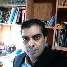Avatar for Vinay Rao