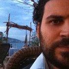 Avatar for Romain Dardour