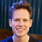 Avatar for Matt Wielbut