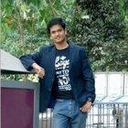 Aashish Mittal