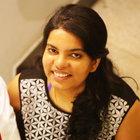 Avatar for Jyothsna Patnam
