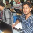 Sanjoy Debnath