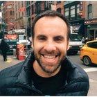 Avatar for Craig Shapiro
