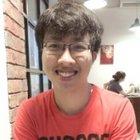 Kien Nguyen Trung