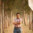 Avatar for Karamvir Singh Rajpal