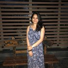 Avatar for Khushali Timbadia