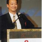 Avatar for Ralph Liu