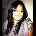 Amitha RKM
