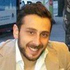 Claudio Timpano