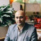 Avatar for Vivek Mehra
