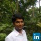 Raghunathan A