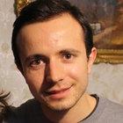 Claudiu Dan Gheorghe