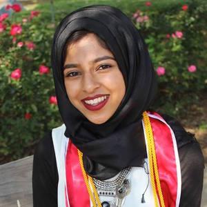 Yumna Ali   AngelList