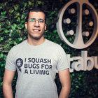 Omar Gabr