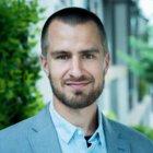 Markus Lampinen