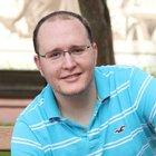 Joshua Hays