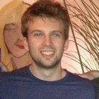 Andrew Paulus