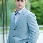 Sergey Olexa