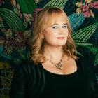 Avatar for Linda Jenkinson