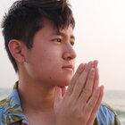 Avatar for Benjamin Ha