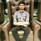 Alok Kumar Mishra
