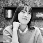 Avatar for Hyerim Hyun